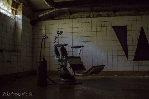 Fototour-Beelitz-go2know-2