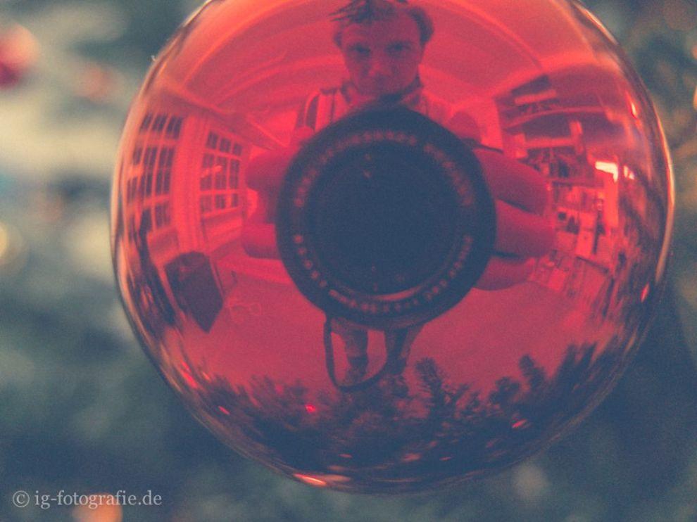 Weihnachten-Fotografen-Wunschliste-Tipps