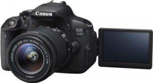 Canon-EOS-700D-SLR-Digitalkamera-18-Megapixel-76-cm-3-Zoll-Touchscreen-Full-HD-Live-View-Kit-inkl-EF-S-18-55mm-135-56-IS-STM-0-4-300x164