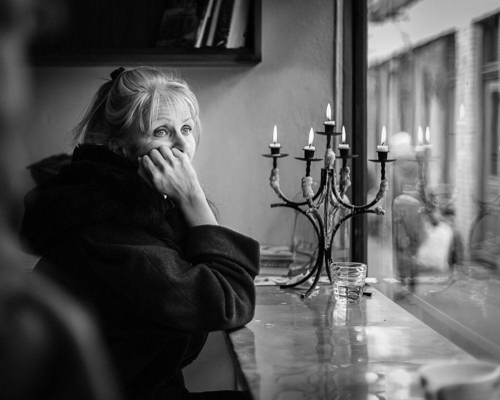 Daniel-Eliasson-project-loneliness