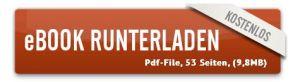 ebook-pdf-download