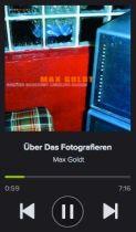 max-goldt-fotografieren