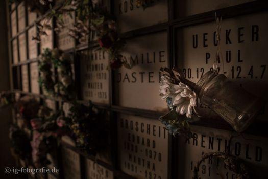 urnengang-krematorium-wilmersdorf-fotolocation-berlin