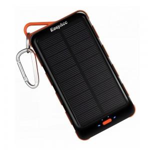 Easy Akku Solar