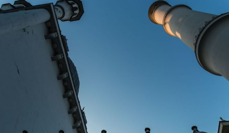Fotolocation-Berlin-Ahmadiyya-Moschee