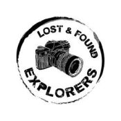 lost-and-found-fototour-logo
