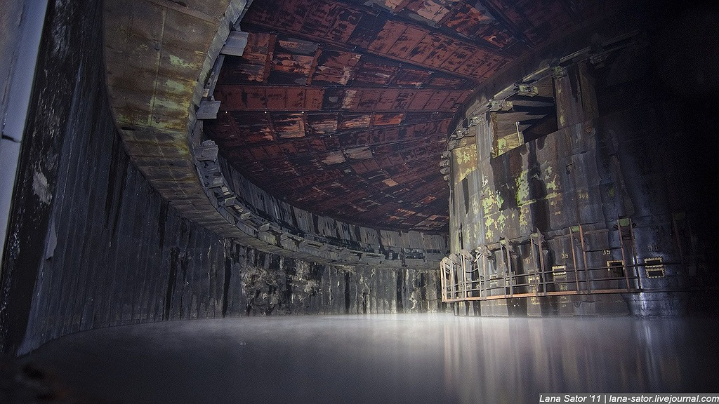 lost-places-russian-military-rocket-factory