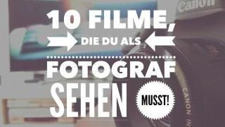 tipps-filmtipps-fotografen