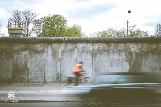Berlin-Fotolocation-Berliner-Mauer