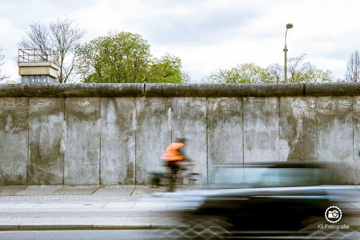 Berliner-Mauer-fotografieren-10