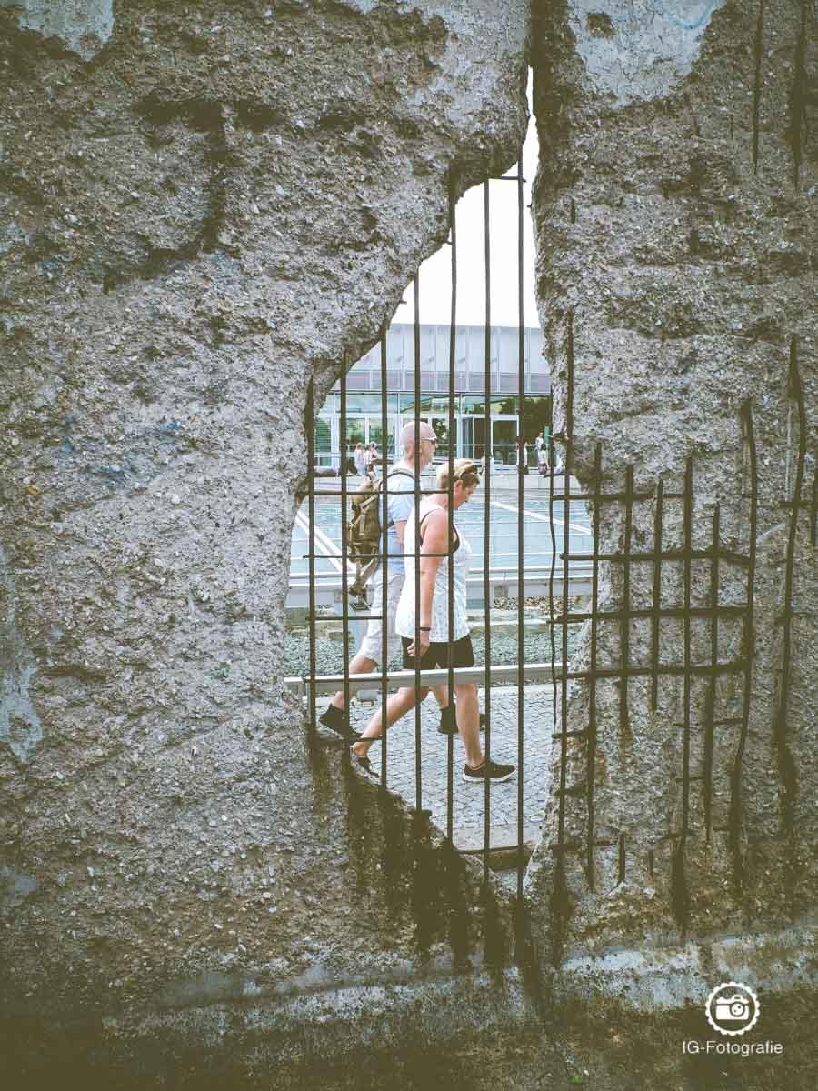 Berliner-Mauer-fotografieren-7