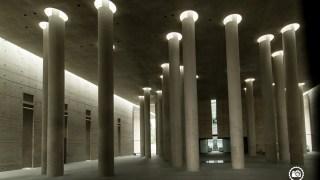 Krematorium-Baumschulenweg-Treptow-Fotolocation-2