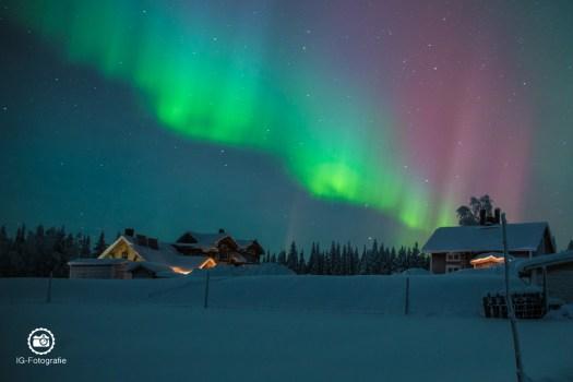 schweden-lappland-polarlicht-reise-110