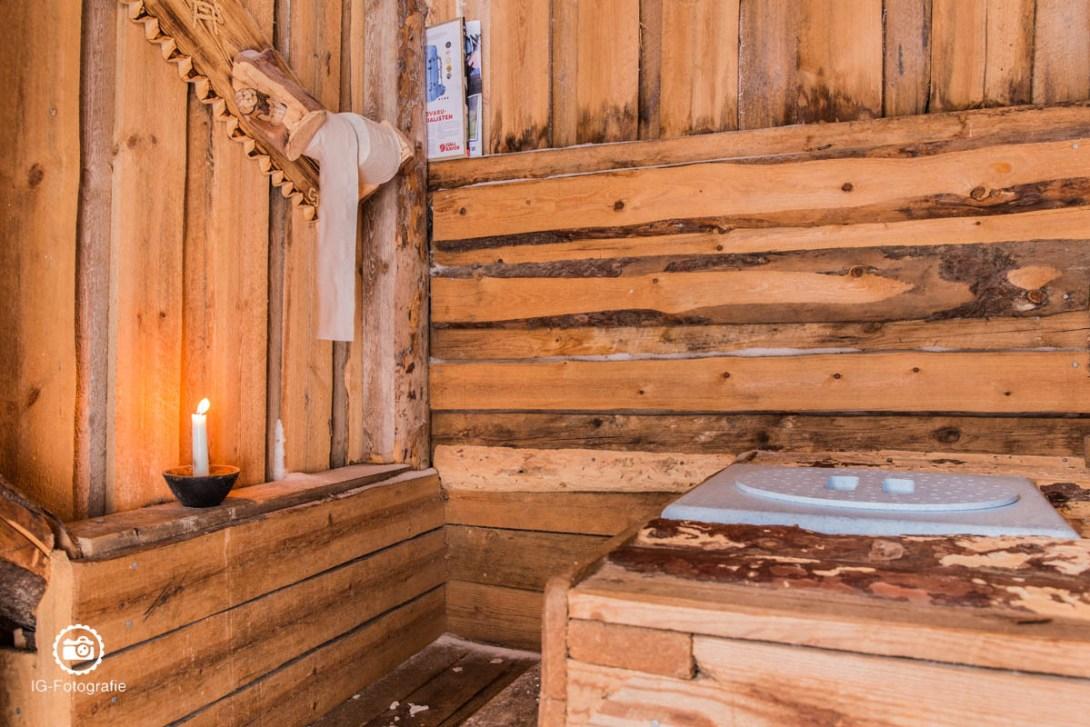 schweden-lappland-polarlicht-reise-145