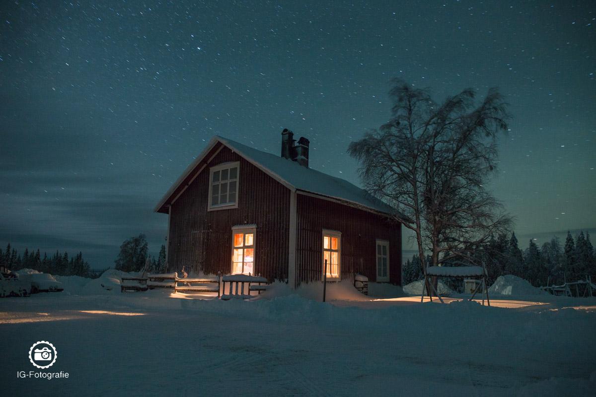 schweden-lappland-polarlicht-reise-22