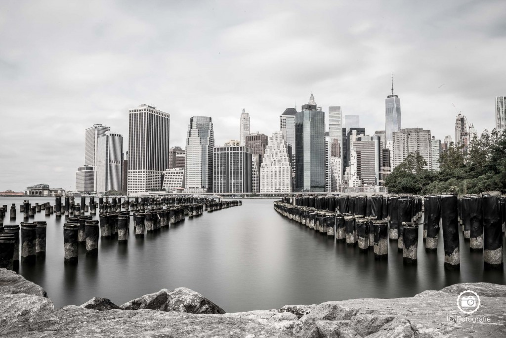 New-York-Brookly-Bridge-Fotografieren-1