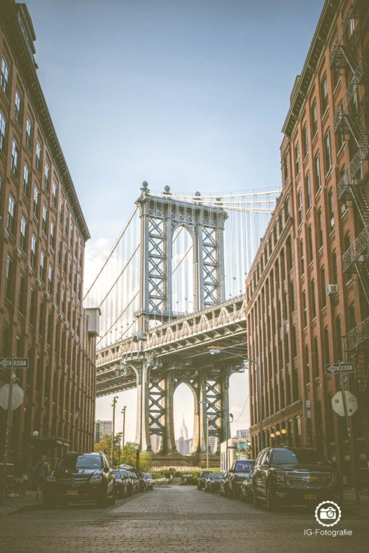 New-York-Dumbo-1