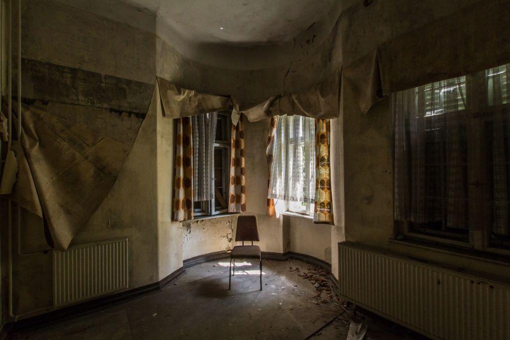 lost-place-berlin-18