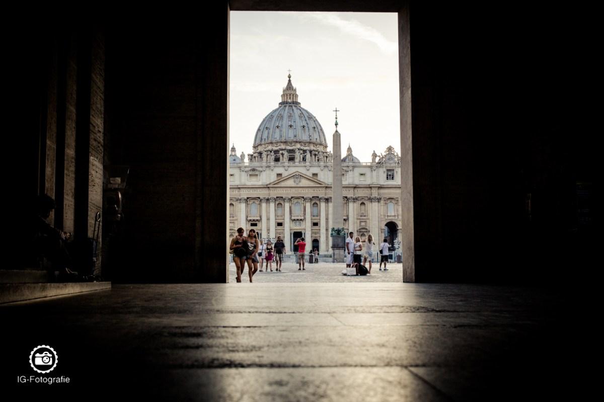 rom-fototour-petersdom-4