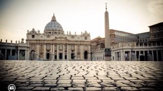 Auf Fotoreise durch Rom: Die besten Tipps für tolle Foto-Motive