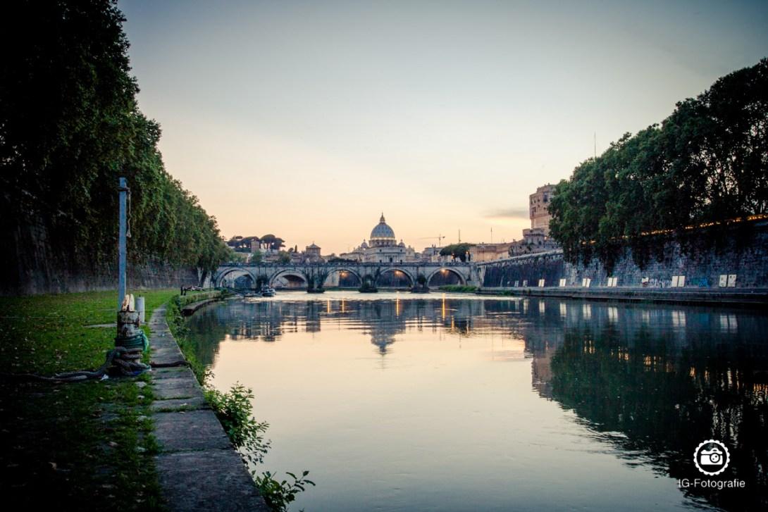 rom-fototour-tiber-vatikan-1