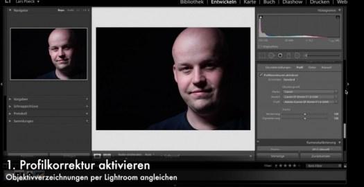1-lightroom-portraits-bearbeiten