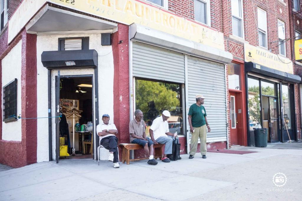 NY-Brooklyn-Fotografieren-1