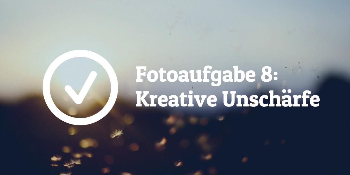 kreative-unschaerfe