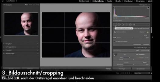 lightroom-portraits-bearbeiten-schritt-3