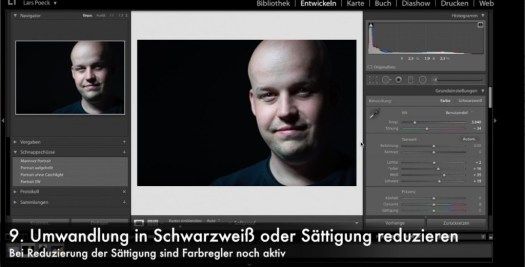 lightroom-portraits-bearbeiten-tutorial
