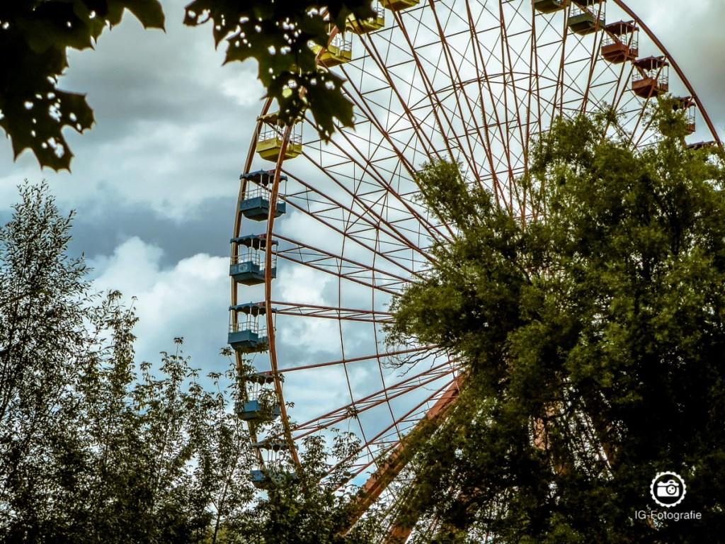 spreepark-berlin-2015-5