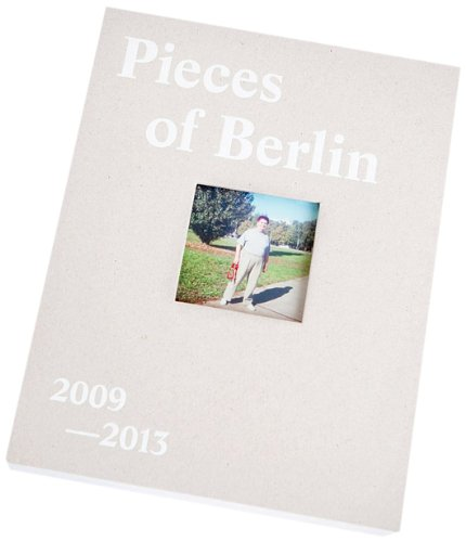 Florian-Reischauer-Pieces-of-Berlin