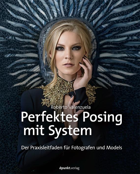 Perfektes-Posing-mit-System-Praxisleitfaden