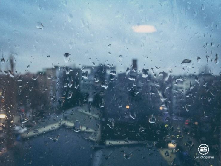 Fotografieren lernen: Fokussiere dich auf das Wesentliche
