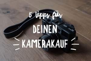 Tipps-Spiegelreflexkamera-Anfaenger