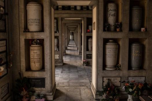 krematorium-wilmersdorf-1
