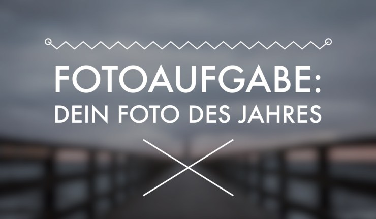 foto-des-jahres