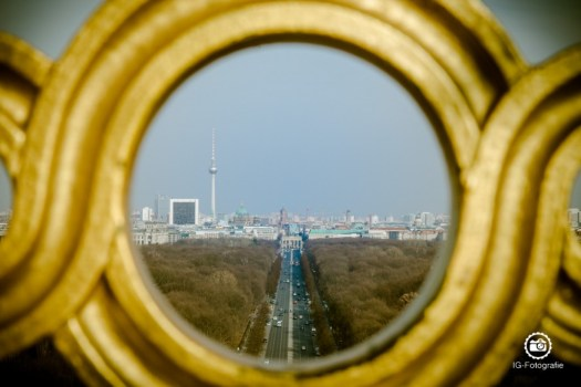 berlin-skyline-aussicht-fotografieren-10