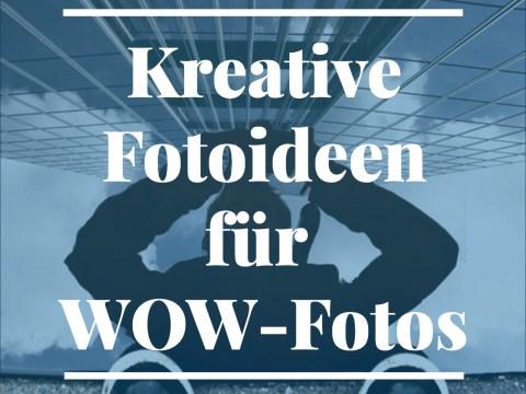 coole foto ideen coole fotoshooting & kreativ-ideen für deine fotografie | ig