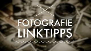 tipps-fotografie