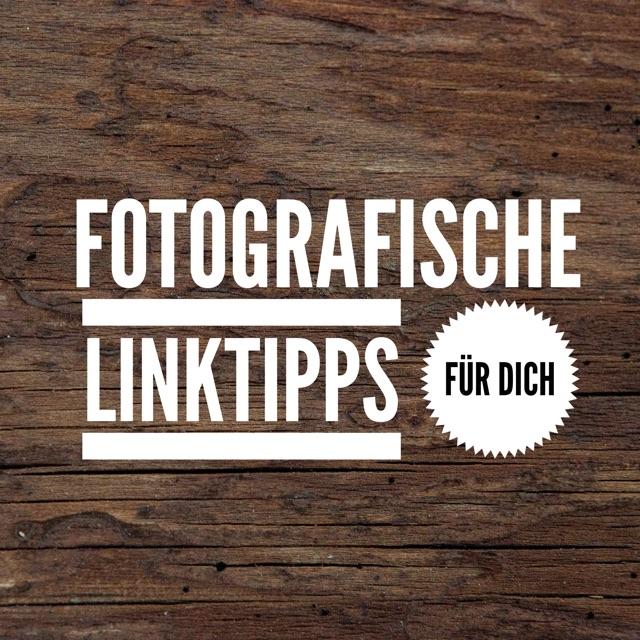 fotografie-tipps