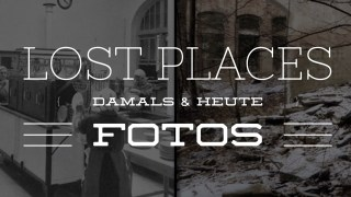 lost-place-geheime-orte-berlin
