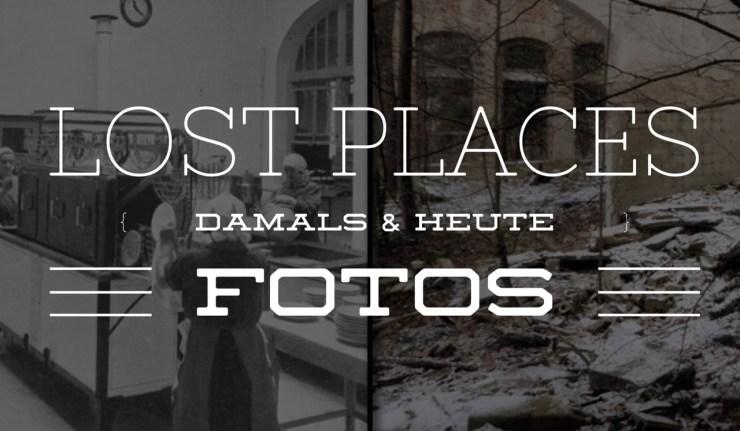 lost-place-geheime-orte-berlin