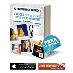 5-tricks-fotografie-ebook-250
