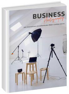 Ein eBook mit kostenlosen Fototipps für dich!