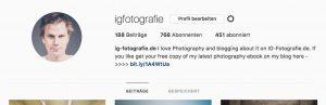 ig-fotografie-instagram