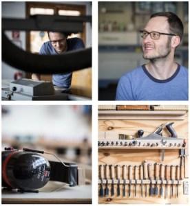 Fotograf-Berlin-Handwerk-Business