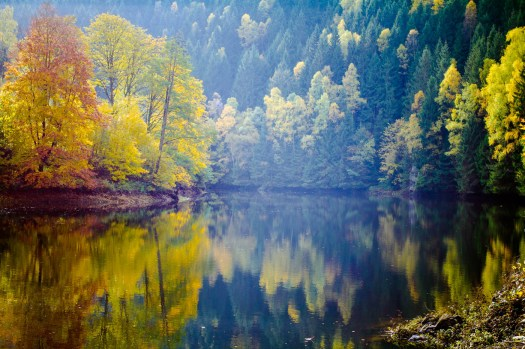 landschaftsfotografie-tipps-10