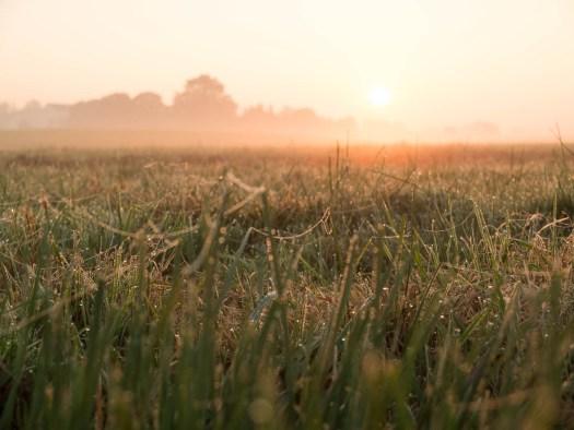 landschaftsfotografie-tipps-3