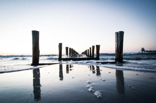 landschaftsfotografie-tipps-7